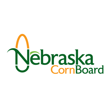 Nebraska Corn Board Logo