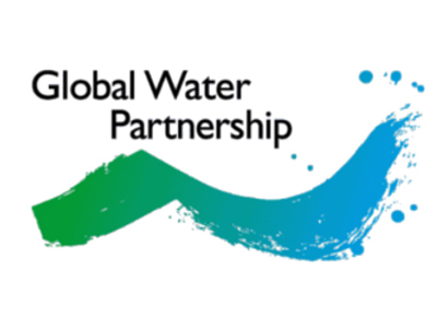 Global Water Partnership Logo